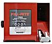 fuel-cabinet-dispensers