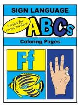Sign_language_ABC_Coloring_book
