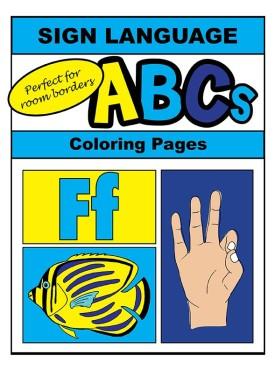Sign_language_ABC_Coloring_book
