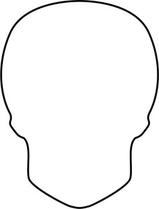 skull_template_outline