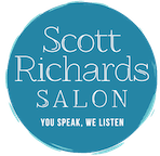 Scott Richards Salon