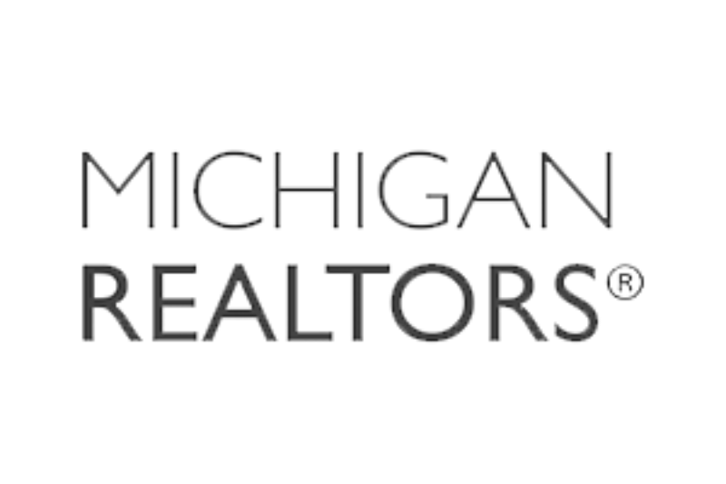 MICHIGAN REALTORS