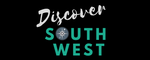 Discover South West