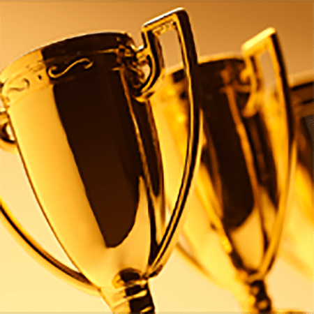 First Steps Recognized at 2015 NACo Awards