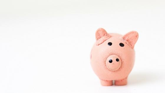 Comment payer pour la maternité de substitution et le don d'ovules.