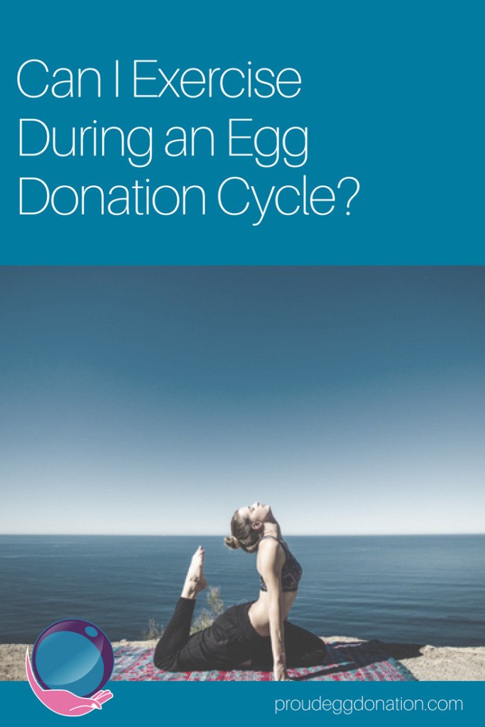 Pin It_ Can I Exercise During an Egg Donation Cycle