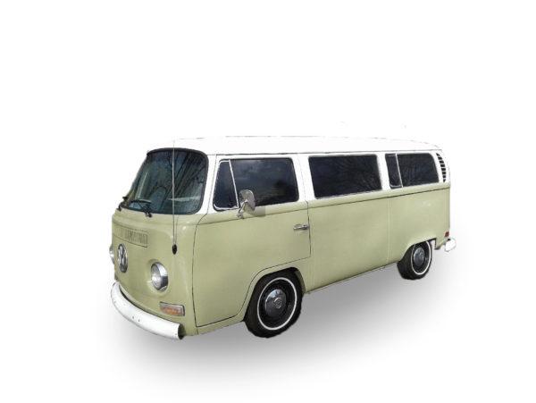 Redfoo VW cutout copy