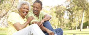senior citizens adult activity center of hendersonville - health