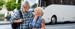 senior citizens adult activity center of hendersonville - outings trips