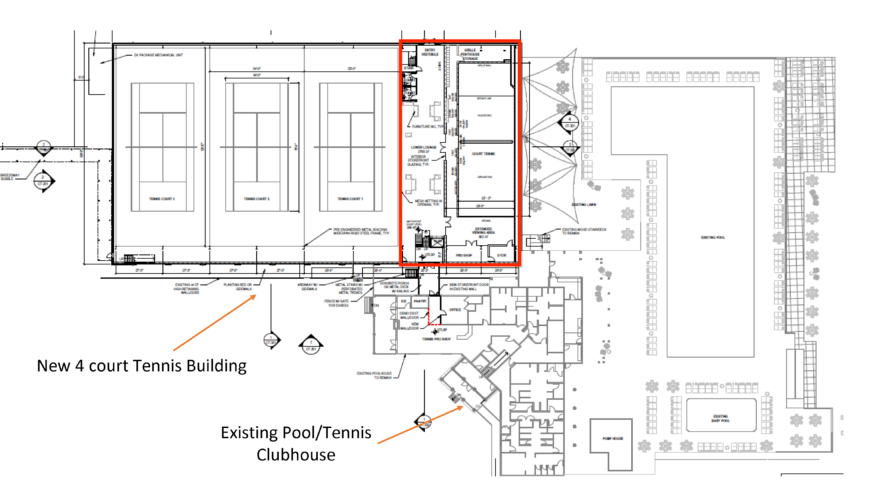 Princes Court NEW Blueprints_Page_13
