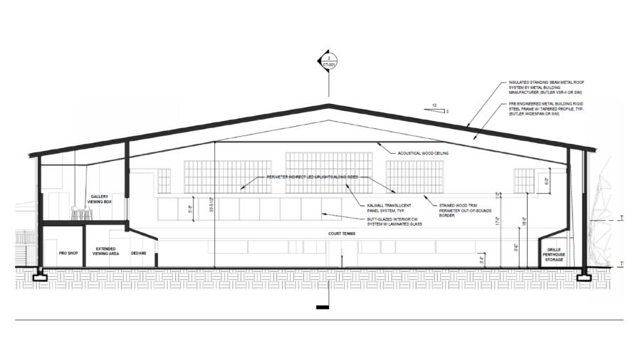 Princes Court NEW Blueprints_Page_14
