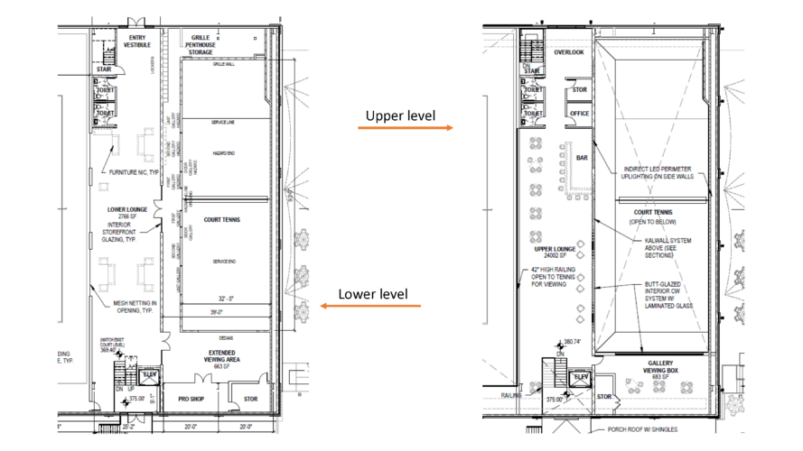 Princes Court NEW Blueprints_Page_15