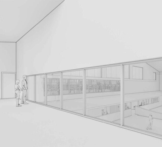 Westwood Racquet Club SD 05-12-2020 Sketch 1