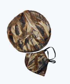Hat Sets