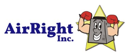 AirRight, Inc.