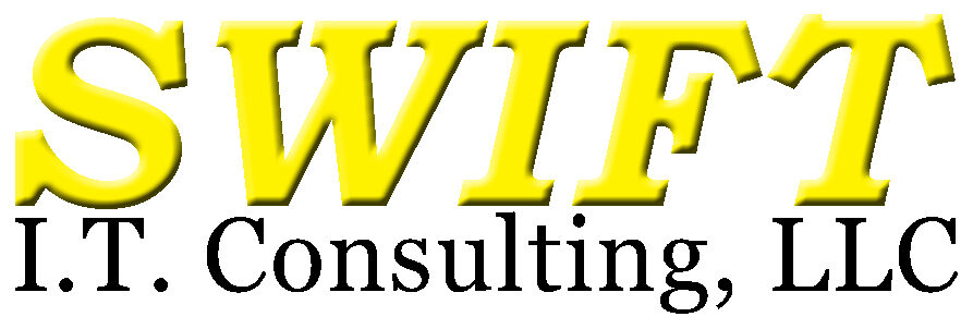 Swift I.T. Consulting, LLC