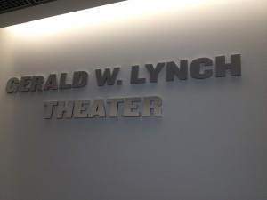 GWL Theater