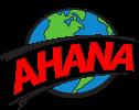 AHANA Mutlie-Ethnic Business Association