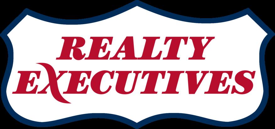 Realty-Executives-logo