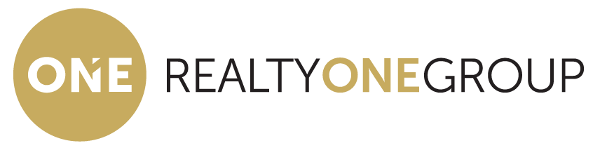 Realty-One-Group-Logo