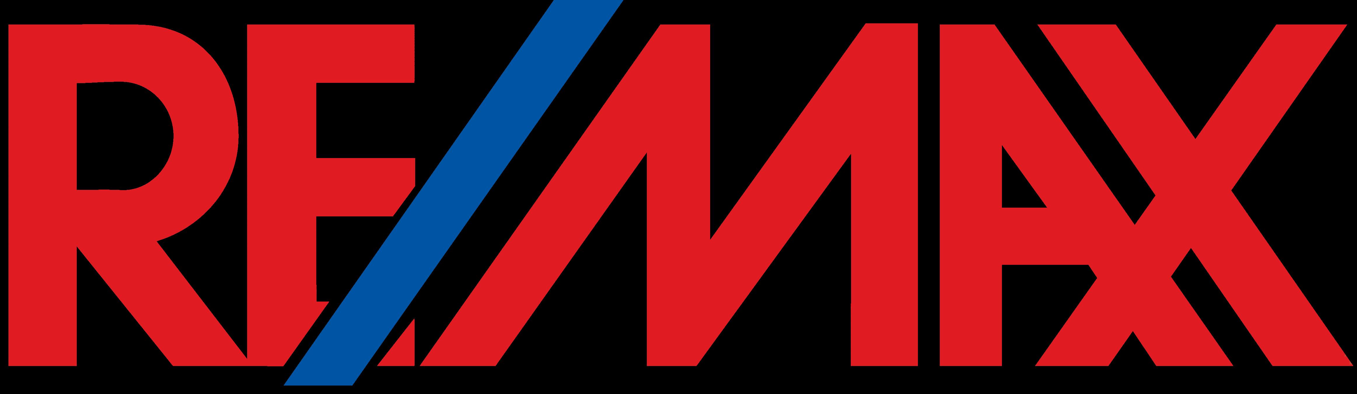 Remax_logo