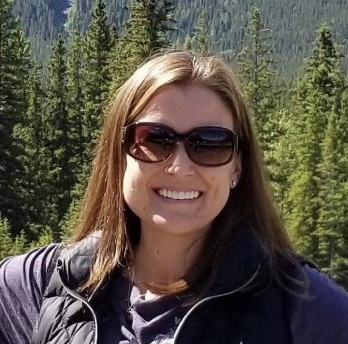 Lisa Yoder