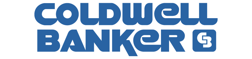 coldwell_banker_logo_png_299918