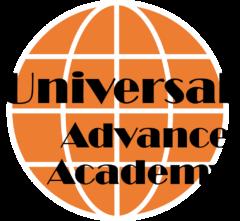 Universal Advance Academy