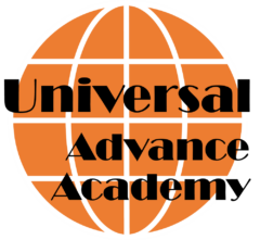 Universal Advance Academy