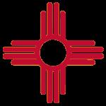 Albuquerque-Dining