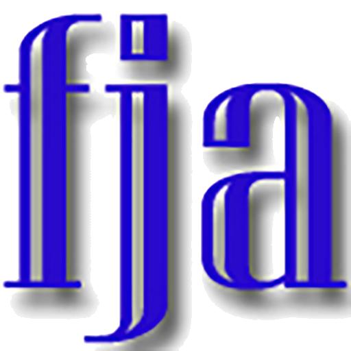 Logo FJA