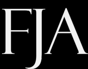 FJA PC Logo