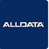 AllData