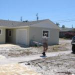 boca house 6
