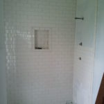 crazy bath 2