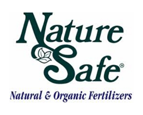 13-0-0 - OMRI Listed Organic Nitrogen Fertilizer