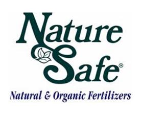 13-0-0 - OMRI Listed Organic Nitrogen Fertilizer