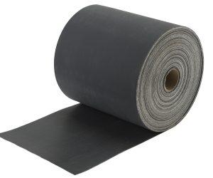 Ventglas - Plain Fabric