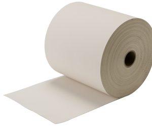 Ventlon - Plain Fabric