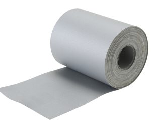 Ventsil - Plain Fabric