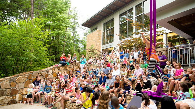 9 Vestavia Events in Not To Miss in May