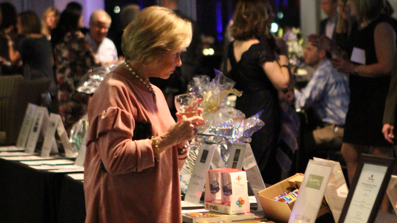 5 Vestavia Events Not to Miss in February