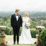 Addie Prewitt & Jake White: A Vestavia Hills Wedding