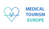Medical Tourism Europe Logo