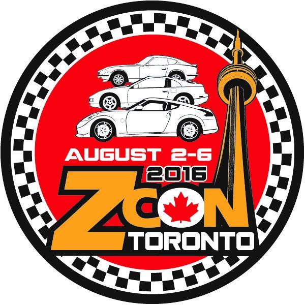ZCON 2016 Recap Video