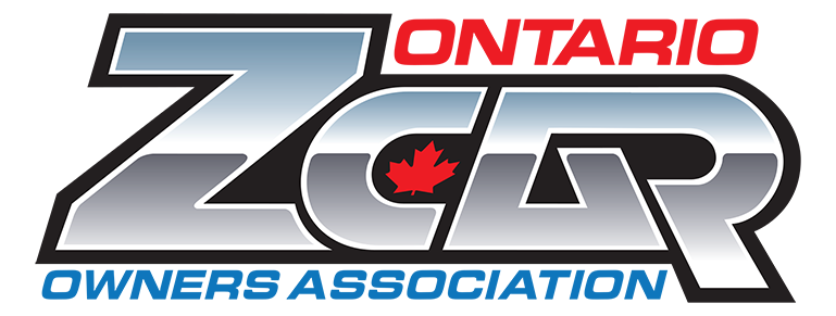Ontario Z-Car Owners Association