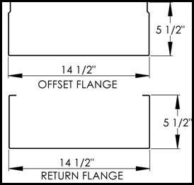 Electrical Enclosure Diagram