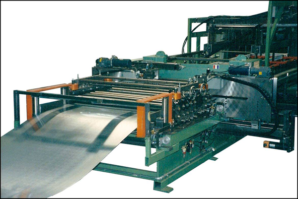 a_programmable-coil-feed-slit-shear-line