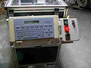 IMGP5705-300