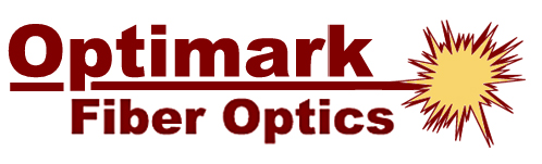 Optimark Fiber Optics